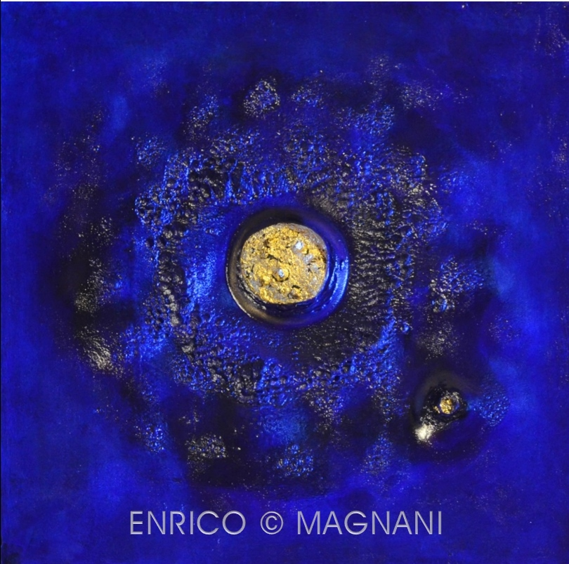 Enrico Magnani Art, OPUS, Enrico Magnani, contemporanea, astratta, astrattismo, abstract, artista, artiste, Art, gold, oro, terra, earth, erde, clays, ton, argille, vulcano, italy, italia, alchemy, alchimia, arte, paintings, opere, artworks, dipinti, peinture, sculptures, kunstwerk, kunst, malerei, mitologia, mythology