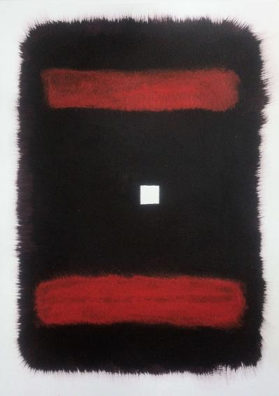 enrico magnani, enrico, magnani, abstract art, contemporary, art, spiritual art, artistsupportpledge, artist, support, pledge